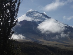 Day Tours Cotopaxi
